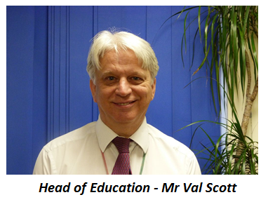 Val - Head of Education.png